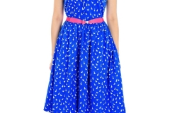 Dainty_Ducks_Midi_Dress_5