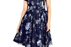 Navy_Cotton_Voile_Rockabilly-_Dress_1