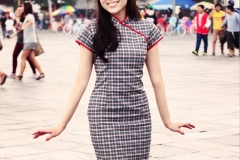 See_U_at_the_Bund_Cheongsam_6