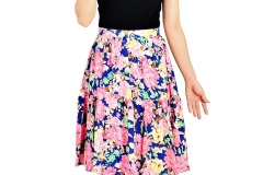 Tiered_Skirt_Retro_Bouquet_4