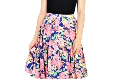 Tiered_Skirt_Retro_Bouquet_6